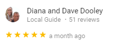 Diana-and-Dave-Dooley