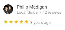 Philip-Madigan
